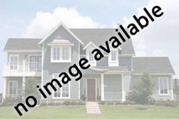 25449 West North Avenue ANTIOCH IL 60002 - Image 1