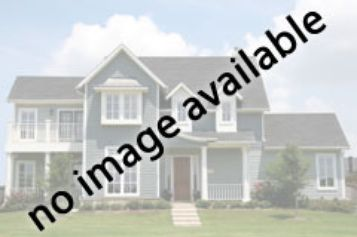 1905 South Wolf Road #507 HILLSIDE IL 60162 - Image 2