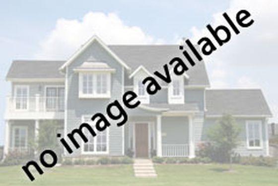 8708 West 85th Street SCHERERVILLE IN 46375 - Main Image