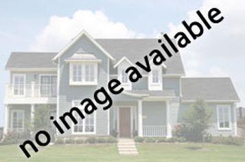 107 North Glenn Avenue MILFORD IL 60953 - Image 2