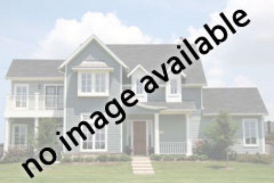 1115 Glencrest Drive INVERNESS IL 60010 - Main Image