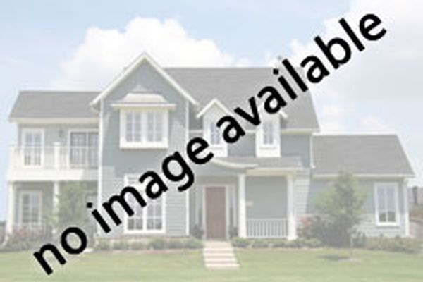 6233 Vincent Lane MATTESON, IL 60443 - Photo