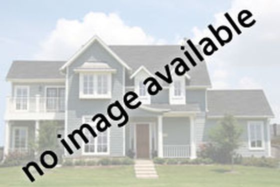 443 South Mayfair Place CHICAGO HEIGHTS IL 60411 - Main Image