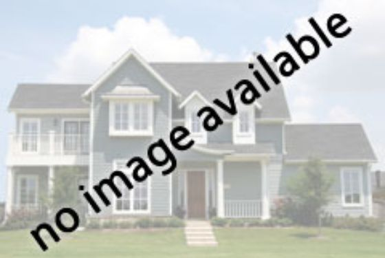 2801 Miller Avenue SOUTH CHICAGO HEIGHTS IL 60411 - Main Image
