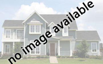Photo of 3551 North Hamilton Avenue #2 CHICAGO, IL 60618
