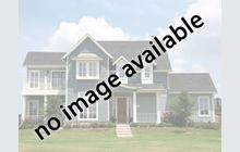 2405 Meadowsedge Lane CARPENTERSVILLE, IL 60110