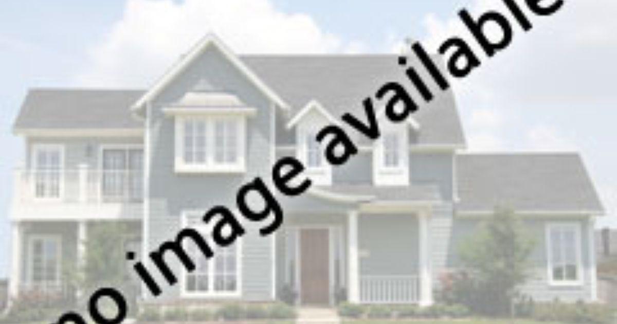 1677 Montclair Drive ELGIN, IL 60123