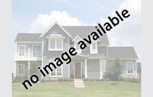 3541 Blue Ridge Court #3541 CARPENTERSVILLE, IL 60110