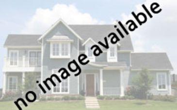8533 North Overhill Avenue - Photo