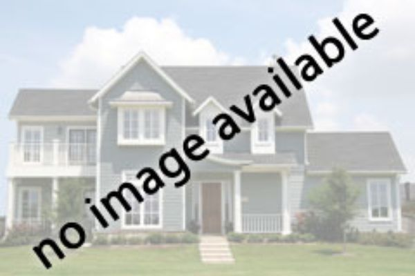 124 Byrd Court CLARENDON HILLS, IL 60514 - Photo