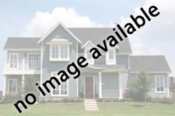 5707 Rosinweed Lane NAPERVILLE, IL 60564 - Photo