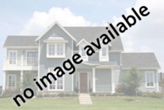Photo 13 of 4531 Tall Oaks Lane